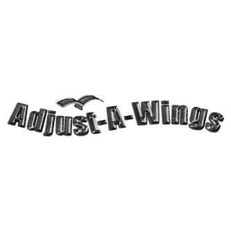 Adjustr a wing